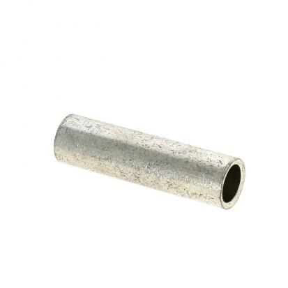 Гильза соединительная медная луженая GTY-16-6 (ГМЛ) EKF