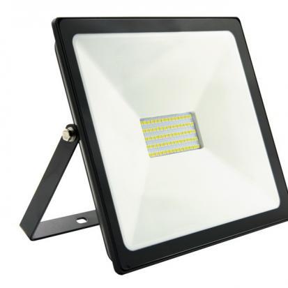 Светодиодный (LED) прожектор FL SMD Smartbuy- 200W/6500K/IP65