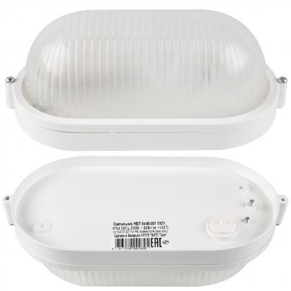 Светильник НБП 04-60-001 УХЛ1 (индив. упаковка)