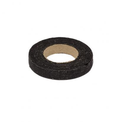 Изолента ХБ 1-ПОЛ 15мм/10м (100г) EKF
