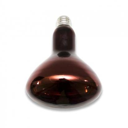 Лампа-термоизлучатель ИКЗК 230-100 R95 (48)