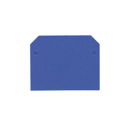 Заглушка для JXB-35/35 синяя EKF PROxima
