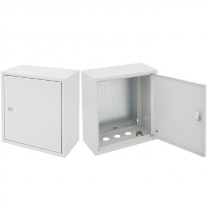 Щит с монтажной панелью ЩМП-03 IP31 (350х300х150) EKF Basic